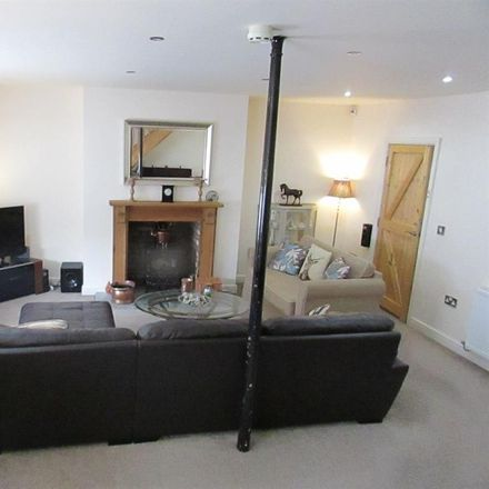 Rent this 4 bed house on The Howard Primary School in The Square, Lichfield B79 9DB