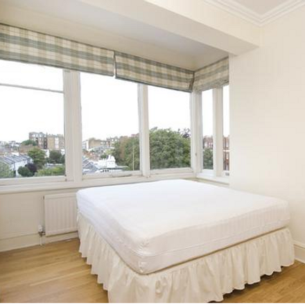 Rent this 1 bed apartment on 15-16 Cornwall Gardens in London SW7 4AE, United Kingdom
