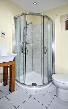 Rent this 2 bed house on Saint Leonard's Steps in Bridgnorth WV16 4BN, United Kingdom