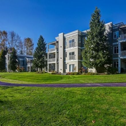 Rent this 2 bed apartment on 17426 Bothell Way Northeast in Bothell, WA 98011