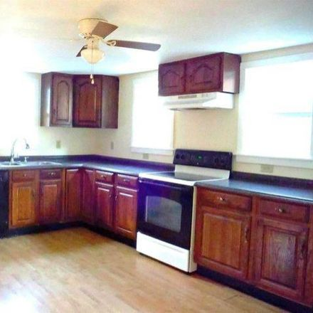 Rent this 3 bed house on Town of Otego