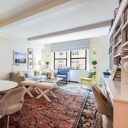 Rent this 2 bed condo on 179 East 79th Street in New York, NY 10075