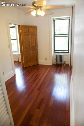 Rent this 1 bed townhouse on 296 Manhattan Avenue in New York, NY 10026