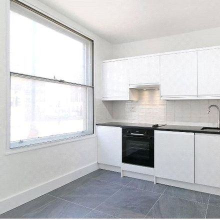 Rent this 2 bed apartment on 1 Montagu Place in London W1U 8JP, United Kingdom