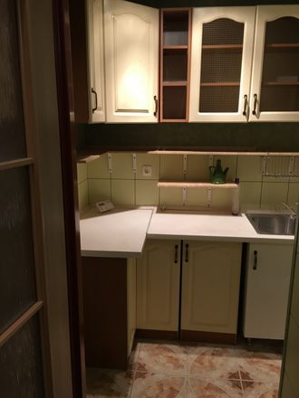 Rent this 5 bed room on Kolejowa 40 in 60-718 Poznań, Poland