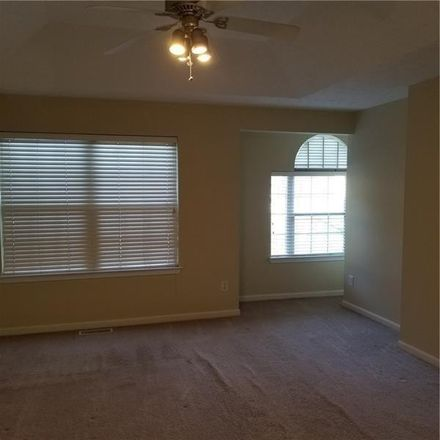 Rent this 4 bed house on 180 Preston Oaks Drive in Johns Creek, GA 30022