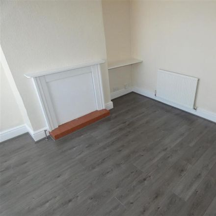 Rent this 2 bed house on 269 Lincoln Road North in Birmingham B27 6RY, United Kingdom
