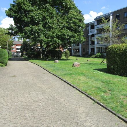 Rent this 3 bed apartment on Vowinkelstraße 4 in 40878 Ratingen, Germany