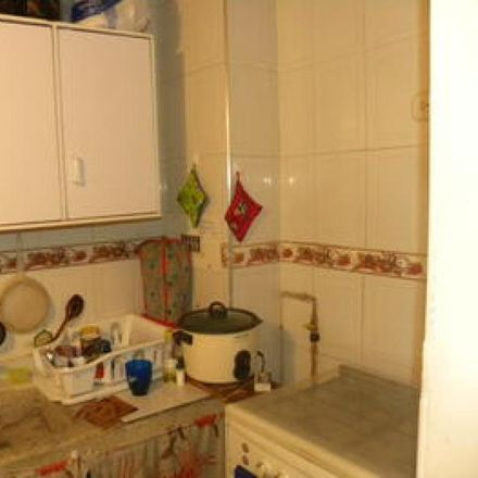 Rent this 3 bed apartment on Parroquia San Efren in Calle 6 Bis A, Localidad Kennedy
