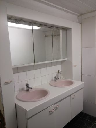 Rent this 0 bed apartment on Loofstraat in 1000 Brussel, Belgium