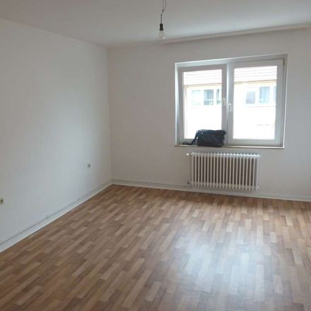 Rent this 2 bed apartment on Düppelstraße 2a in 58097 Hagen, Germany