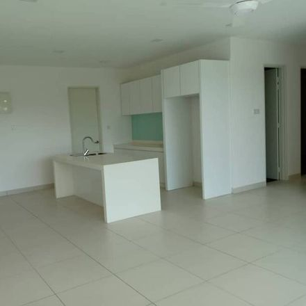 Rent this 4 bed apartment on Jalan Fauna 1 in Cyber 12, 63000 Sepang