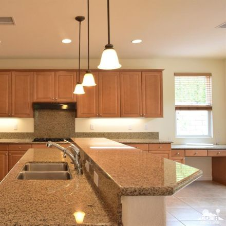 Rent this 4 bed house on 537 Vista Azul in Palm Desert, CA 92260