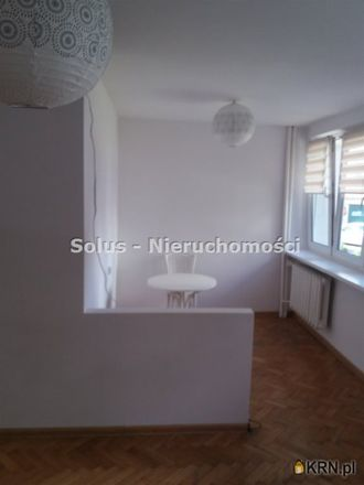 Rent this 2 bed apartment on Juliana Ursyna Niemcewicza in 02-306 Warsaw, Poland