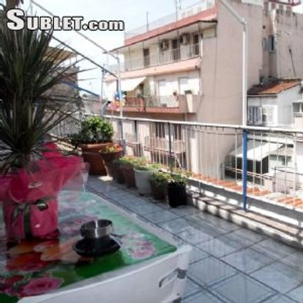 Rent this 2 bed apartment on Εθνικής Αμύνης 16 in 546 21 Thessaloniki, Greece