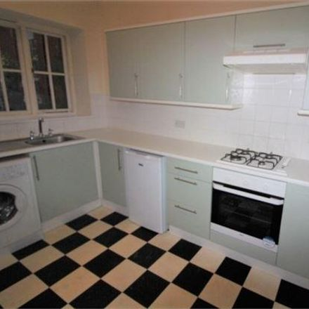Rent this 2 bed apartment on St Nicholas Priory in The Mint, Exeter EX4 3BL