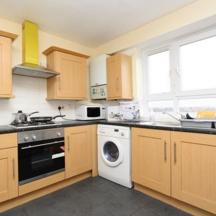 Rent this 4 bed room on Priory Road in London E6, United Kingdom