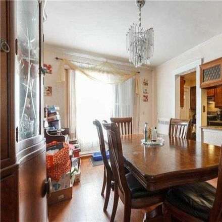 Rent this 3 bed house on 114-14 203rd Street in New York, NY 11412