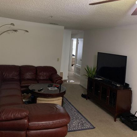 Rent this 1 bed room on 91 Central Avenue in Oviedo, FL 32765