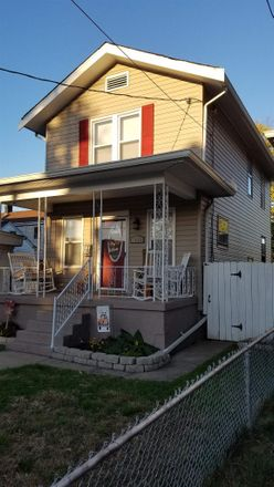 Rent this 2 bed house on 3410 Graff Street in Covington, KY 41015