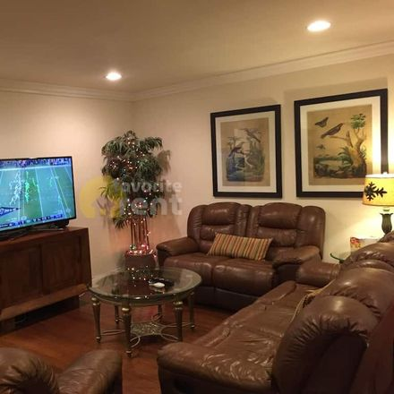 Rent this 4 bed apartment on 1217 South Walnut Street in Anaheim, CA 92802