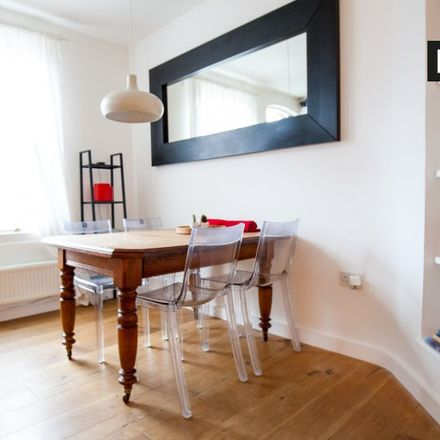Rent this 2 bed apartment on 20 Blessington Street in Inns Quay B ED, Dublin