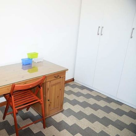 Rent this 3 bed room on Via Acaia in 00183 Roma RM, Italia
