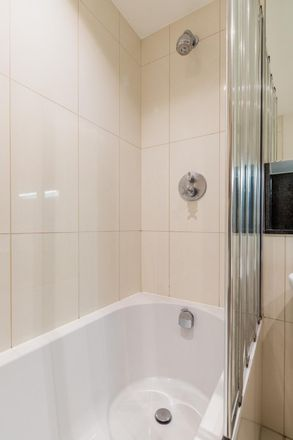 Rent this 2 bed apartment on 6 St George Wharf in Vauxhall, London SW8 2AZ