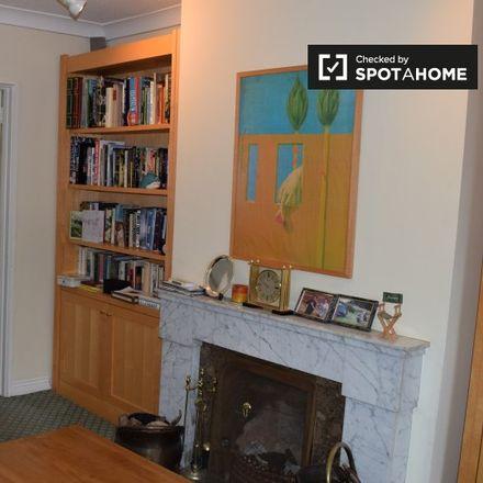 Rent this 1 bed room on 16 Orpen Hill in Stillorgan Grove, Blackrock