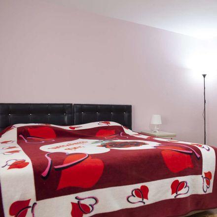 Rent this 4 bed room on Güney Sokak