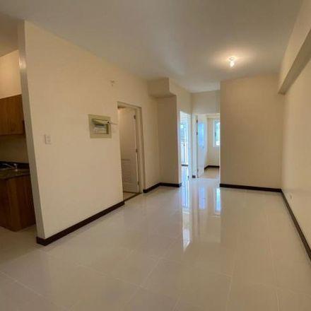 Rent this 2 bed condo on Adamson University in San Marcelino Street, Paco