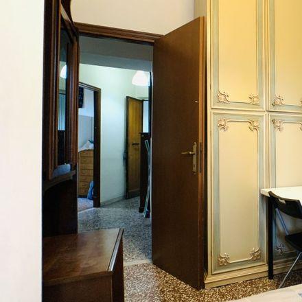 Rent this 4 bed apartment on Via Alberto Guglielmotti in 57, 00154 Rome Roma Capitale
