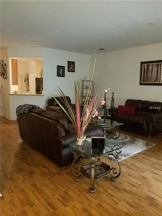 Rent this 3 bed townhouse on 3661 Parkridge Cir in Bradenton, FL
