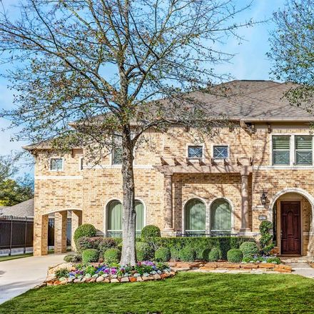 Rent this 5 bed house on 11922 Legend Manor Drive in Houston, TX 77082