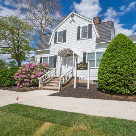 Rent this 1 bed house on 16 Northridge Street in Huntington, NY 11746