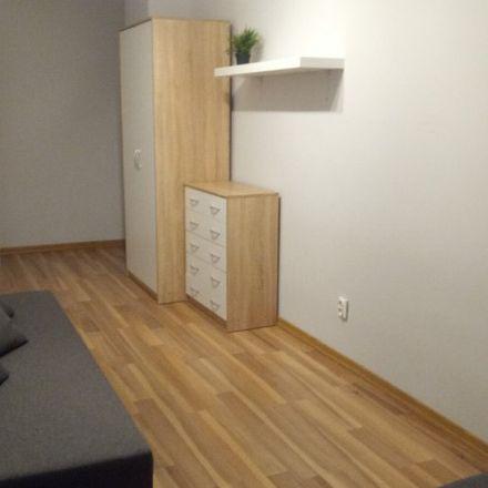 Rent this 3 bed room on Juliusza Słowackiego 41/43 in 40-097 Katowice, Poland