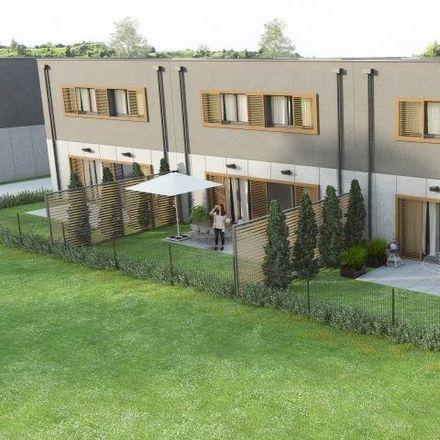 Rent this 4 bed house on Gwarecka in 41-513 Chorzów, Poland