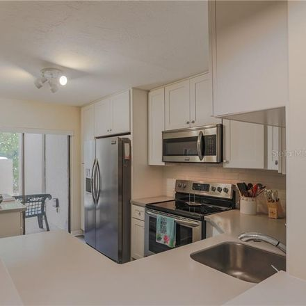 Rent this 2 bed condo on 5265 Gulf of Mexico Dr in Longboat Key, FL