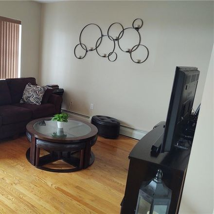Rent this 2 bed condo on 9538 Schenck Street in New York, NY 11236