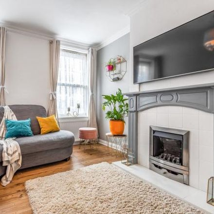 Rent this 1 bed apartment on Castlecombe Road in London SE9 4AP, United Kingdom