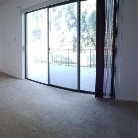 Rent this 2 bed house on 32 Spinning Wheel Lane in Tamarac, FL 33319