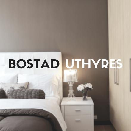 Rent this 2 bed apartment on Tegelbruksvägen in 302 31 Halmstads kommun, Sweden