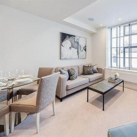 Rent this 2 bed apartment on Rainville Road in London W6 9HN, United Kingdom