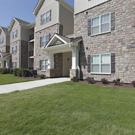 Rent this 2 bed apartment on 1912 Amelia Church Road in Clayton, NC 27520