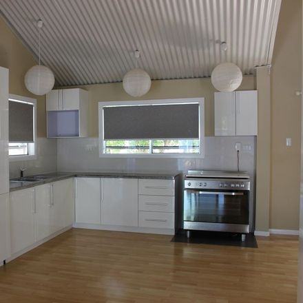 Rent this 3 bed house on 12-14 Pindarri Street