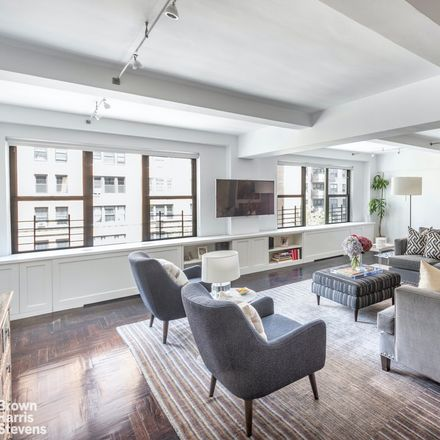 Rent this 3 bed loft on 330 79th Street in New York, NY 11209