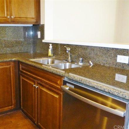 Rent this 3 bed townhouse on 25 Quartet in Irvine, CA 92620