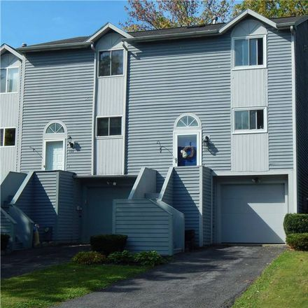 Rent this 2 bed house on 111 Iron Oak Circle in Salina, NY 13088