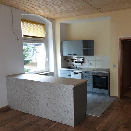 Rent this 2 bed apartment on Bautzen in Nordostring - Sewjerowuchodny wobkruh, SAXONY