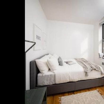 Rent this 1 bed room on New York in Harlem, NY